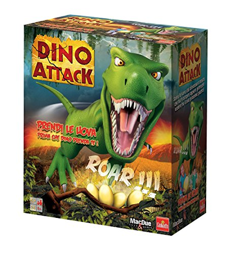 the-box-232787-dino-attack