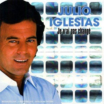 Julio Iglesias - Je N