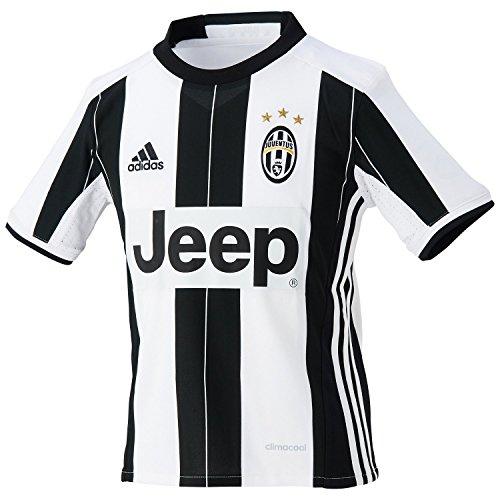1-equipacion-juventus-fc-2015-2016-camiseta-oficial-adidas-para-ninos-de-13-14-anos