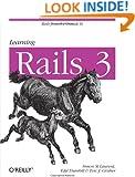 Learning Rails 3