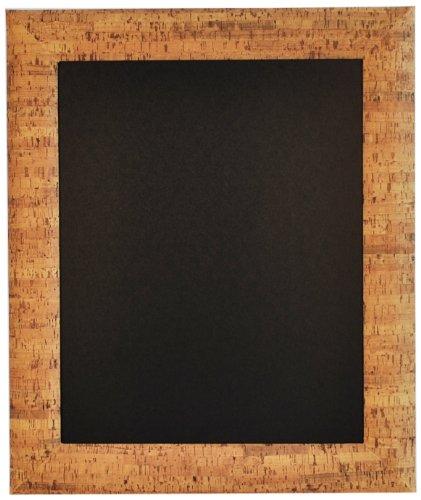 securit-47-x-57cm-cork-designed-wall-board