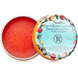 Rosebud Perfume Co. - Smith's Lip Balm Rose & Mandarin