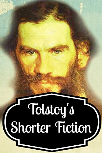 does essay land man much need tolstoy Free tolstoy papers, essays,  - the life of leo tolstoy and its great impact on his literary works how much land does a man need, by leo tolstoy was influenced .