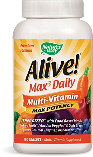 natures-way-alive-max-potency-multi-vitamin-180-tablets-by-natures-way