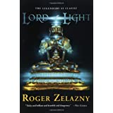 Lord of Light ~ Roger Zelazny