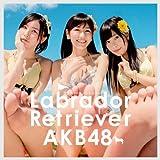 JPOP最新音楽ニュース,AKB48,塚本まり子