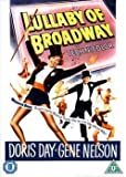 Lullaby Of Broadway [1951]