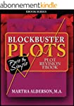 Blockbuster Plots: Before the Next Dr...