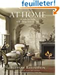 At Home: A Style for Today with Thing...