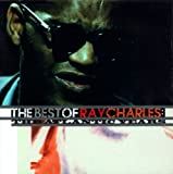 The Little Girl Of Mine - Ray Charles