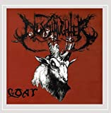 Goat [Explicit]