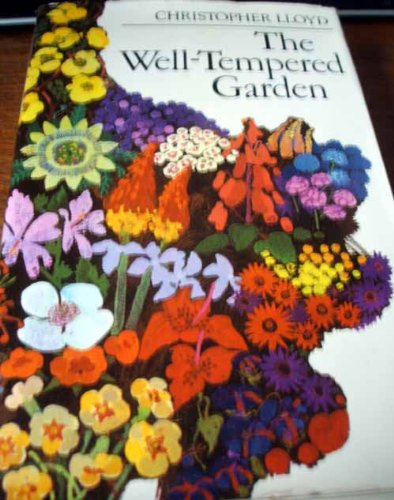 The Well-tempered Garden PDF