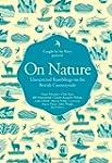 On Nature: Ramblings On The British C...