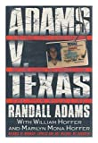Adams V. Texas (031205811X) by Randall Adams