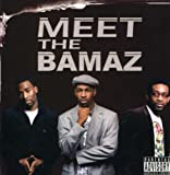 Meet the Bamaz