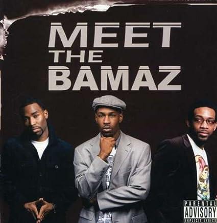 Meet-the-Bamaz