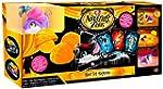 Splash Toys - 32211 - Amazing Zhus -...