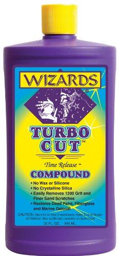 wizards-11044-turbo-cut-compound-32-oz