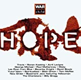 Warchild: Hope