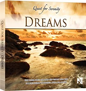 Quest for Serenity Dreams