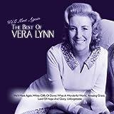 We'll Meet Again - The Best of Vera Lynn