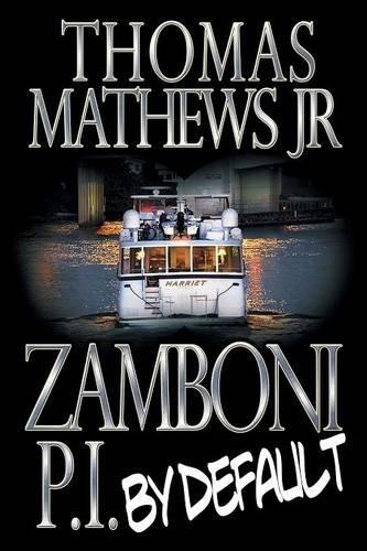 zamboni-pi-by-default