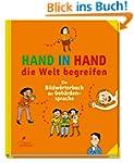 Hand in Hand die Welt begreifen: Ein...