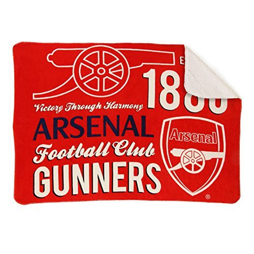arsenal-fc-official-football-gift-sherpa-fleece-blanket-a-great-christmas-birthday-gift-idea-for-men