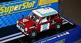 S. Slot Classic Mini