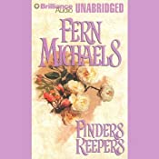 Finders Keepers | [Fern Michaels]