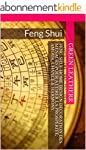 Feng Shui: Home Design D�coration des...