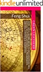 Feng Shui: Home Design D�coration des...