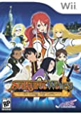 Sakura Wars: So Long, My Love - Nintendo Wii