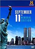 September 11th Memorial Collector's Edition