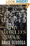 The World's War
