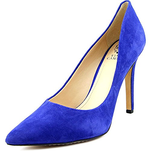 vince-camuto-kain-femmes-us-75-bleu-talons