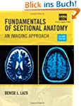 Fundamentals of Sectional Anatomy: An...