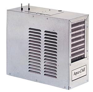 Elkay ERS11Y Commercial Remote Chiller