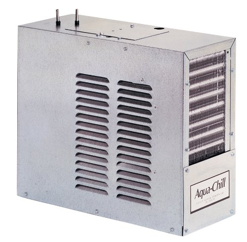 Elkay ERS11Y Commercial Remote Chiller