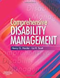 Comprehensive Disability Management, 1e
