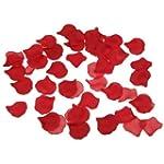 1000 P�tales de Rose en Soie pour Mar...