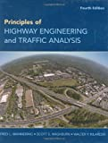 img - for Principles of Highway Engineering and Traffic Analysis book / textbook / text book
