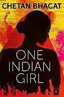 Chetan Bhagat (Author)(3380)Buy: Rs. 42.75