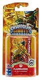 Flameslinger -