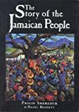The Story of the Jamaican People (9768100303) by Sherlock, Philip M.