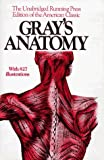 img - for Gray's Anatomy: The Unabridged Running Press Edition of the American Classic by FNIMH Henry Gray F.R.S. (1991-01-22) book / textbook / text book