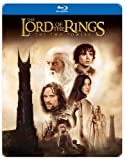 Lord of the Rings: The Two Towers [Blu-ray] [US Import]