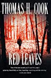 Red Leaves (0156032341) by Thomas H. Cook