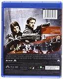 Image de Hansel & Gretel - Versión Extendida (Dvd + Bd) (Blu-Ray) (Import) (2013) Jer