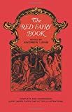 img - for The Red Fairy Book (Dover Children's Classics) book / textbook / text book